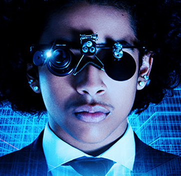 File:Princecover1.png