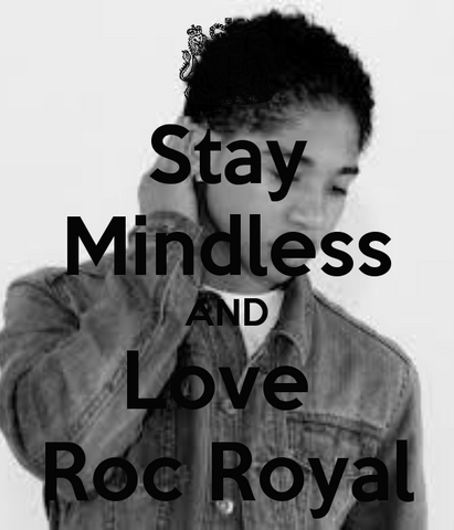 File:Stay-mindless-and-love-roc-royal-2.png