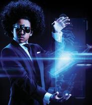 PrinceAlbumPicture