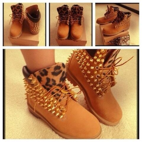 File:O98kyp-l-610x610-shoes-timberland-boots-leopard-print-spikes.jpg