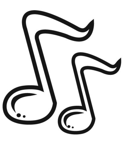 File:Music-notes-clipart-4.jpg