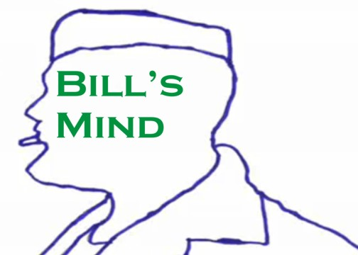 File:Bill's Mind Logo.jpg