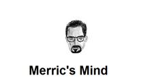 Merric's Mind