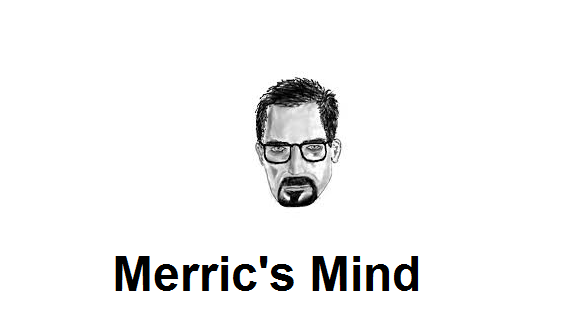 File:Merric's Mind.png