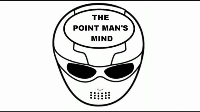 File:The Point Man's Mind.jpg