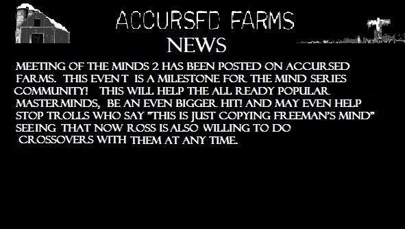 File:Empty Accursed Farms News Slot Meeting Of The Minds 2.jpg