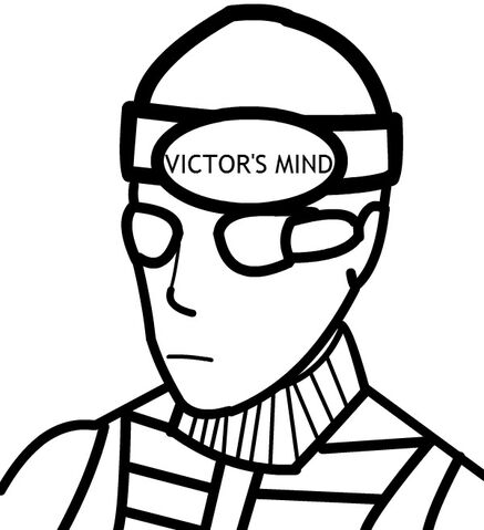 File:Victor's Mind-1.jpg