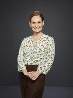Beverly Janoszewski