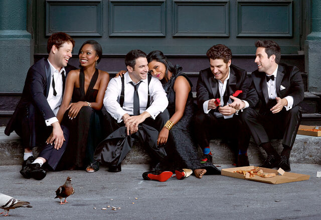 File:The-mindy-project-cast-photo 497x331.jpg