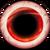 Slay-eyeball