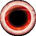 File:Slay-eyeball.png