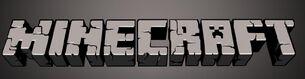 New minecraft logo desktop by shortstuf7-d3d3grp 607109