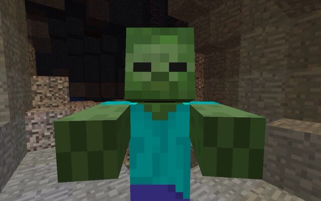 File:Zombie.jpg