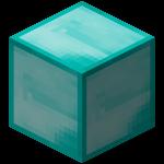 Block of Diamond