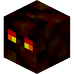 File:150px-Magma Cube.png