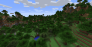 300px-1.8 Biomes MixedForest