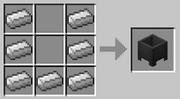 Crafting-cauldron