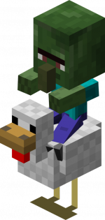 150px-Villager Jockey