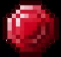 120px-Ruby (Item)