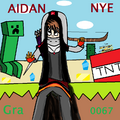 Thumbnail for version as of 12:34, November 25, 2013