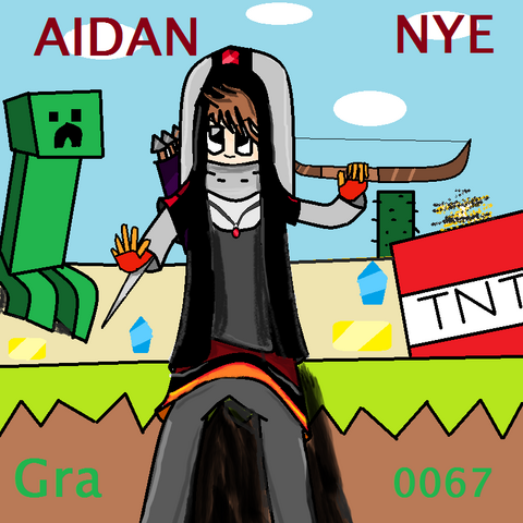 File:GXpn11n.png