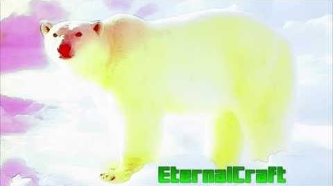 EternalCraft Podcast - A New Beginning