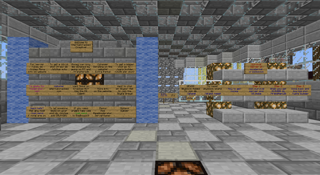 File:The old cr spawn.png