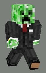 File:Creeper man.jpg