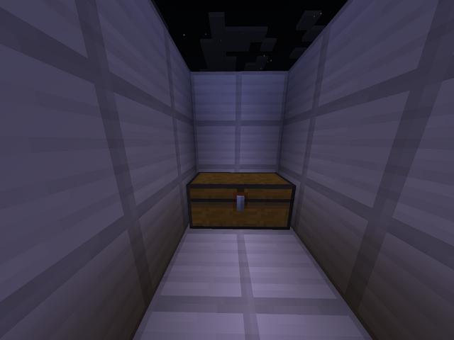 File:Bunker..png