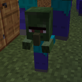 File:Zombie villager baby.png