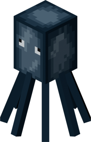 File:386px-Squid.png