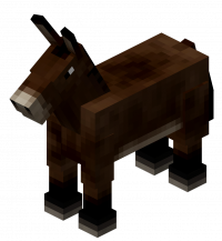 File:MuleMinecraft.png