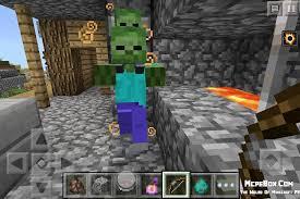 File:Zombie jockey.jpg
