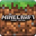 Thumbnail for version as of 03:51, November 6, 2015