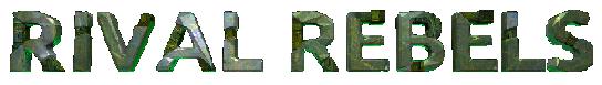 File:Rival Rebels Logo.png