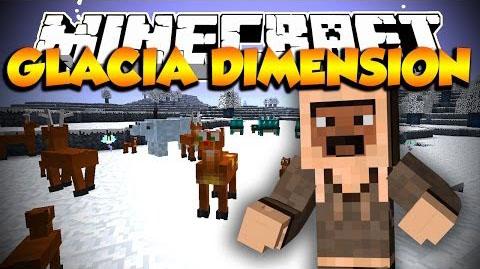 File:Glacia-Dimension-Mod.jpg