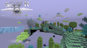 TheAether2Promotional