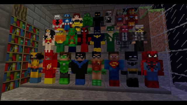 File:Heroes1.png