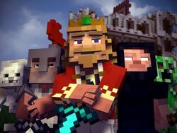 Img 178293 fallen-kingdom-a-minecraft-parody-of-coldplay-s-viva-la-vida-music-video 2702736