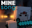 Mine Song