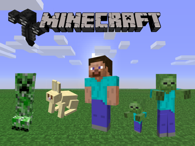 File:Minecraft wikia.png