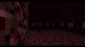 Thumbnail for version as of 00:34, March 27, 2015