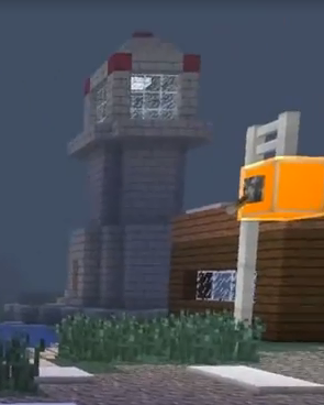 File:Ruby Shire watchtower.png