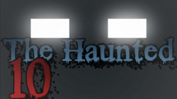The Haunted Origins Thumbnail