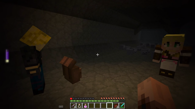 File:Catacombspart2.png
