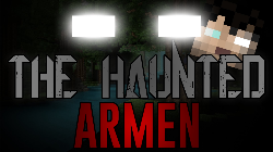 The Haunted Armens Prelude