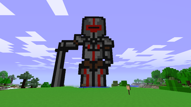 File:Minecraft pixel knight by cipurs-d45xgj5.png