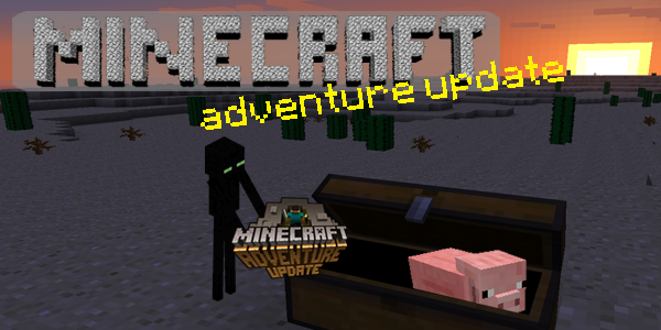 File:Minecraft adventure banner-1-.png