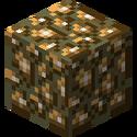 Glowstone (Block)