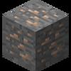 Ironoreblock